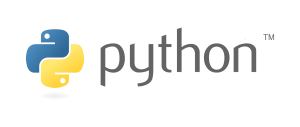 People always feel compelled to make dumb Monty Python jokes when they hear about Python. I know you won't do that, though.