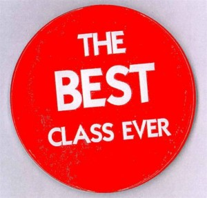 the-best-class-ever