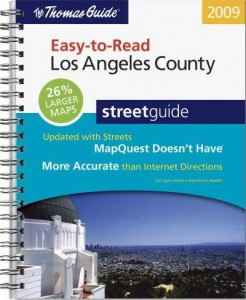 Thomas_Guide_Los_Angeles_County_Easy_to_Read_2009