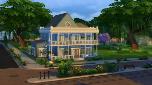 the-sims-4-build-mode-house-2jpg-9589a6_1280w