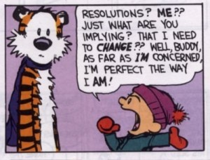 Calvin-and-resolutions-300x228