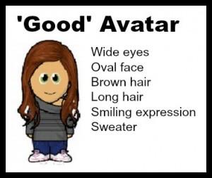 good-avatar1