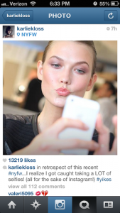 Karlie-Kloss-instagram-copy
